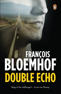 Review: Double Echo by Francois Bloemhof