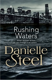 Review: Rushing Waters by DanielleSteel