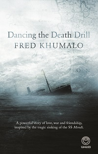 Review: Dancing the Death Drill by Fred Khumalo