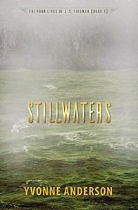 stillwaters_fc