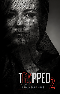 trapped_2_fc
