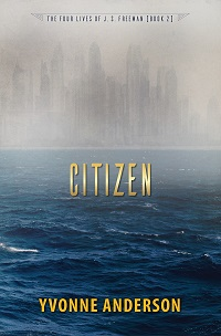 citizen_the_four_fc