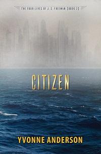 citizen_the_four_fc