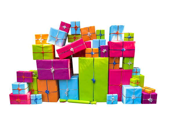 many_presents.png