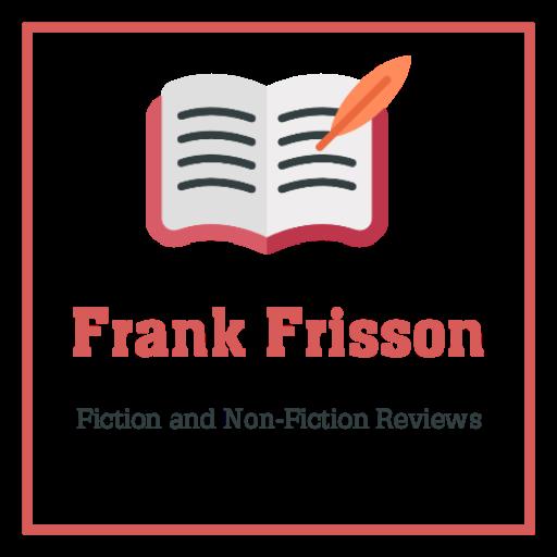 Frank Frisson